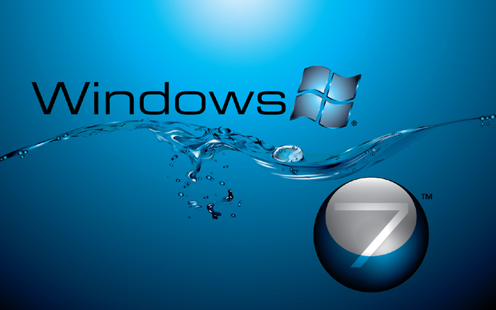 download free animated wallpapers for windows 7