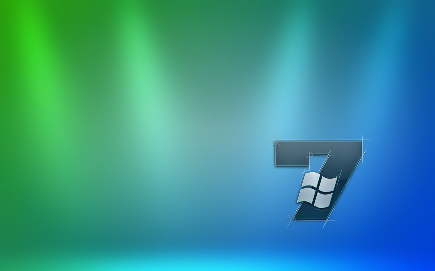 windows-7-wallpaper-hd (12)