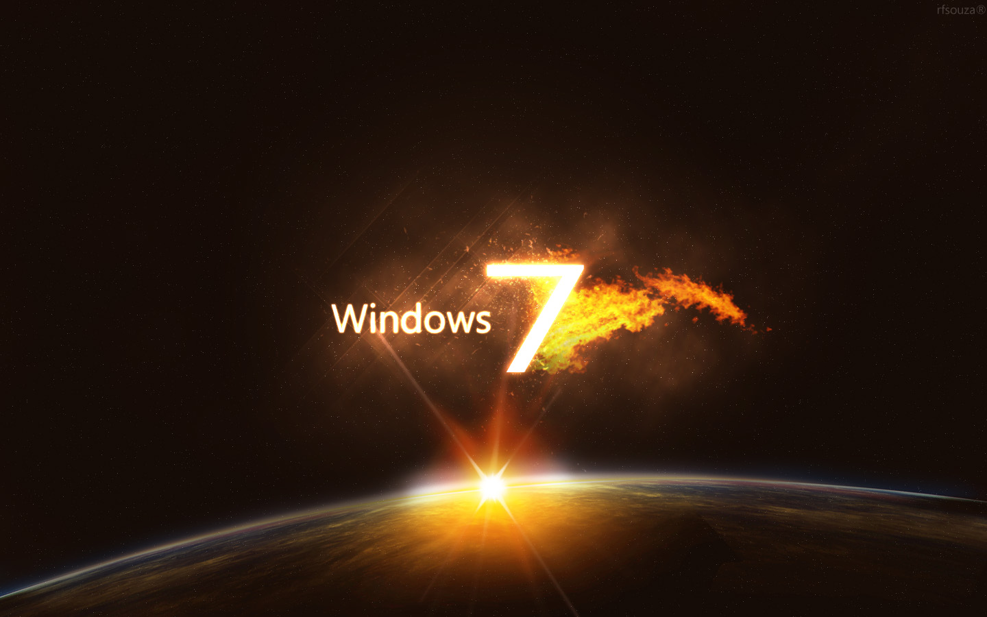 windows-7-wallpaper-hd (14)