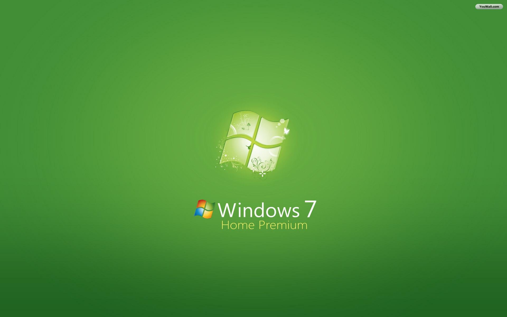 windows-7-wallpaper-hd (6)