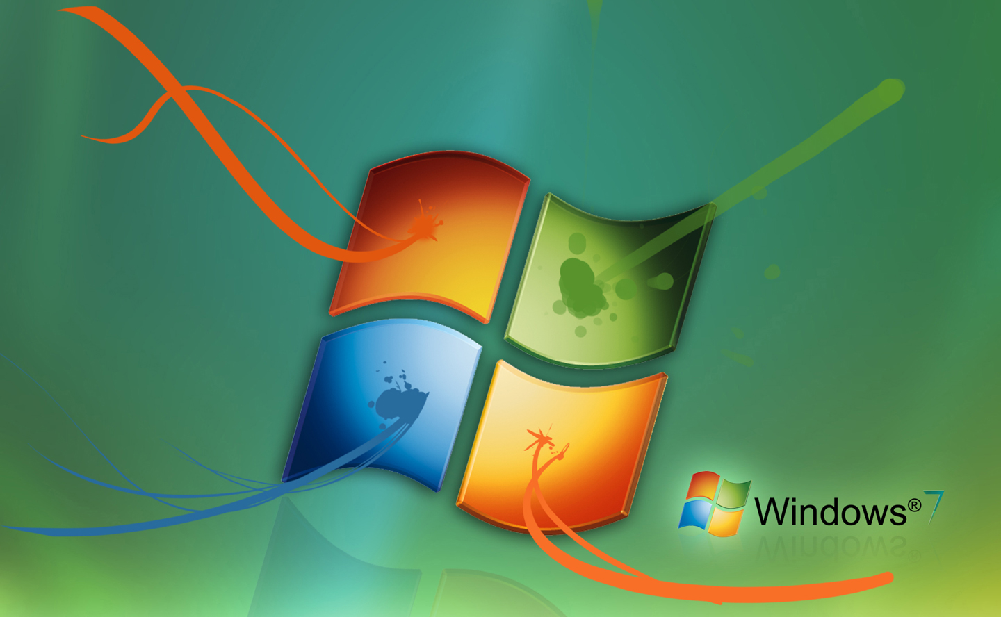 windows-7-wallpaper-hd (7)