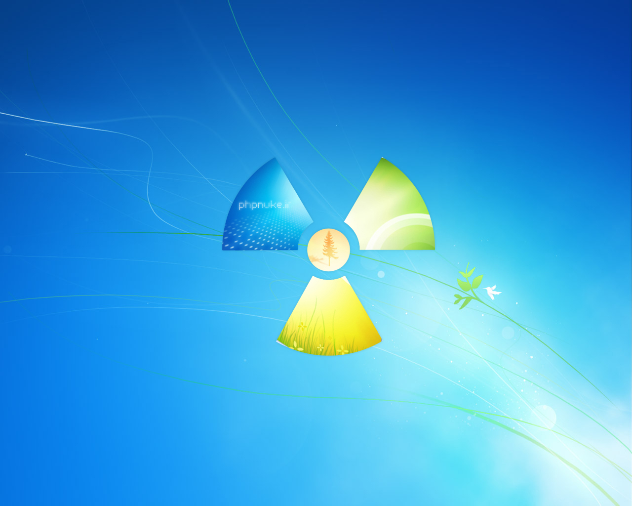 windows-7-wallpaper-hd (9)