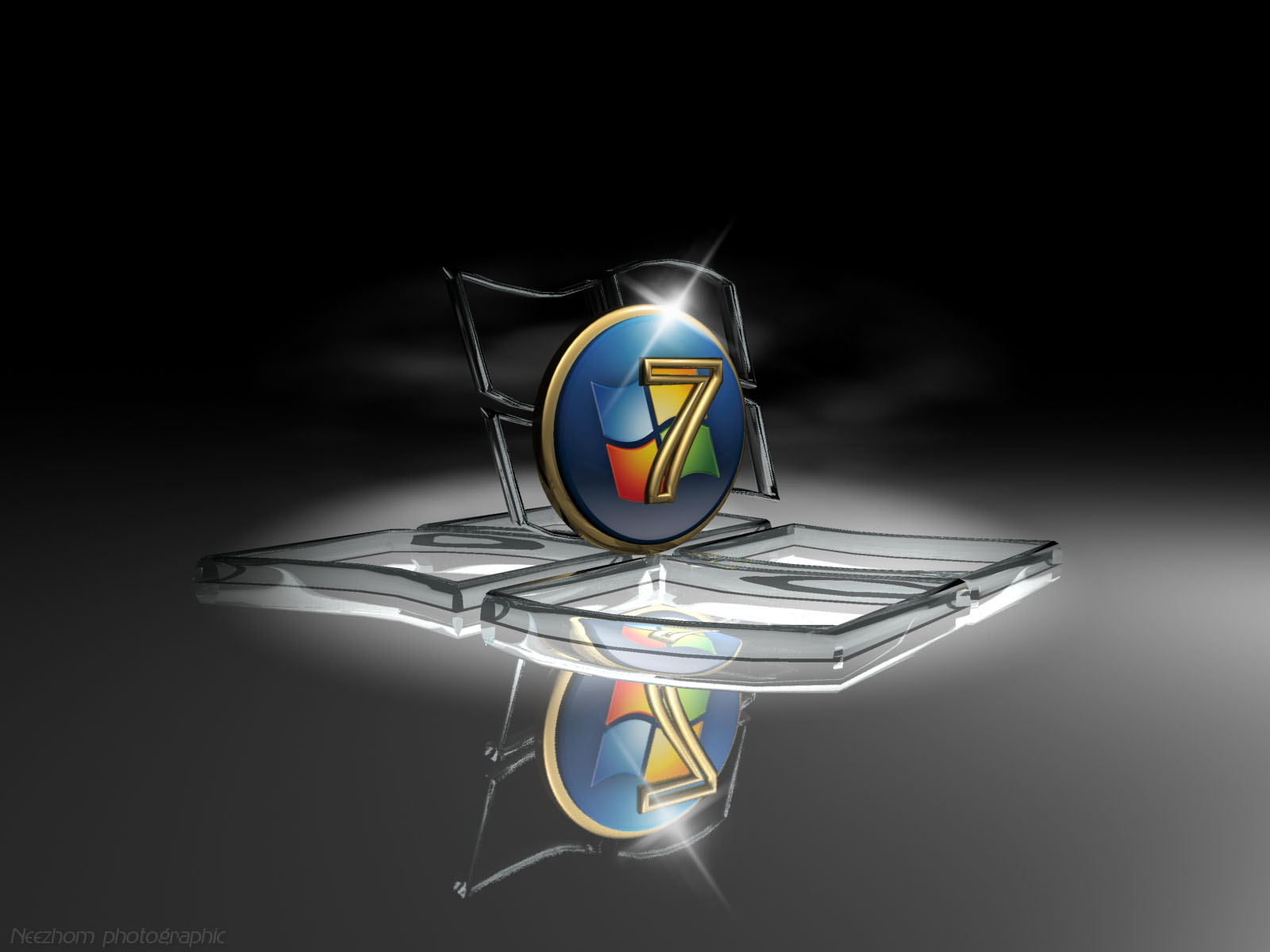 windows-7-wallpapers-hd (1)