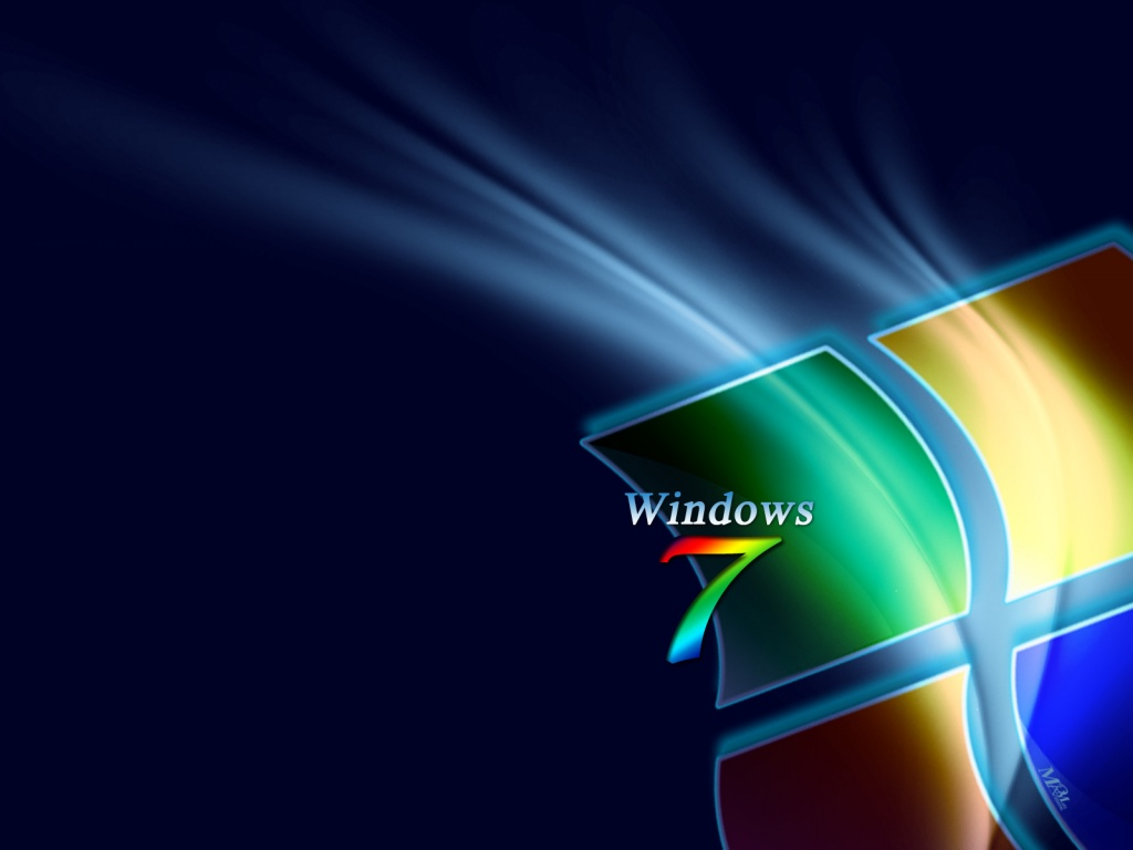 windows-7-wallpapers-hd (4)
