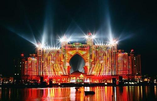 atlantis-hotel-dubai-fireworks-3