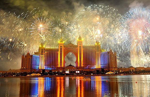 atlantis-hotel-dubai-fireworks-5