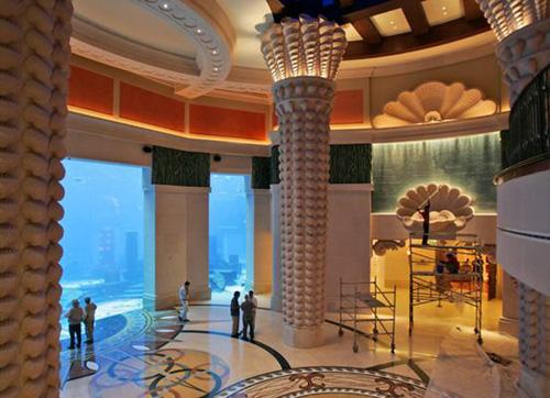 atlantis-hotel-dubai-inner-view