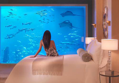 atlantis-hotel-dubai-inside-room