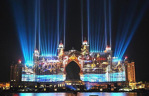atlantis-hotel-dubai-light