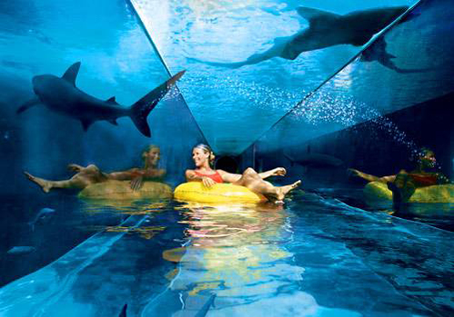 atlantis-hotel-dubai-water-play