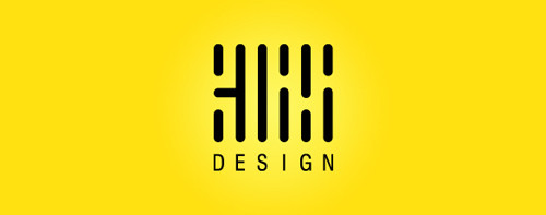 awesome-Logo-Designs-005
