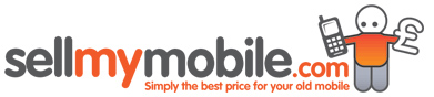 sell my mobile Sell your Old Mobiles at Best Price through Sell my Mobile