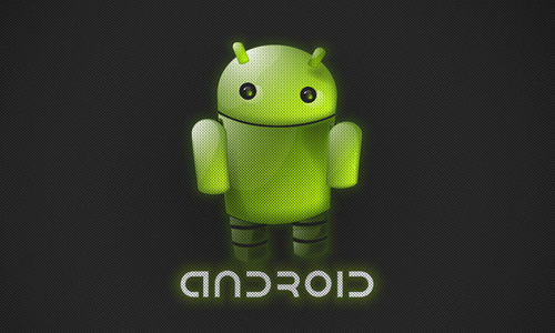 android wallpaper 1 30 Mind Blowing Android Wallpaper Collection   Latest