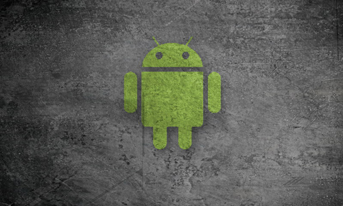 android wallpaper superb