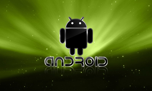 android wallpaper 17 30 Mind Blowing Android Wallpaper Collection   Latest