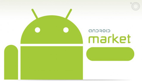 android wallpaper market
