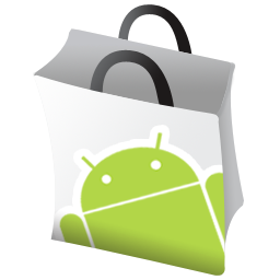 android wallpaper bag