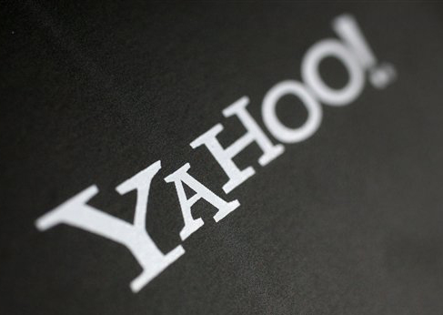 Yahoo's History