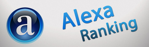Page Rank or Alexa Rank ?