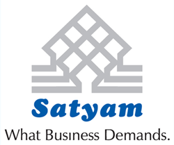 Satyam Computer Services logo1 Top 10 IT Companies in India ( 2011 )