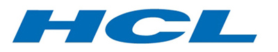 hcl logo1 Top 10 IT Companies in India ( 2011 )