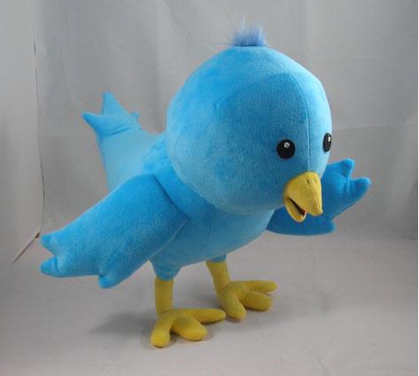 top-10-twitter-apps