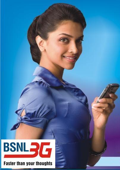 BSNL-3G-micro-Sim-ipad