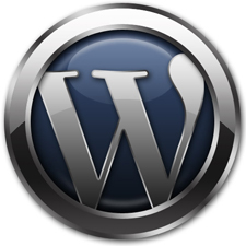 Benefits and advantages of WordPress hosting