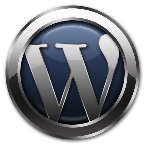 wordpress jon rognerud Best Web Hosts For WordPress Blogs