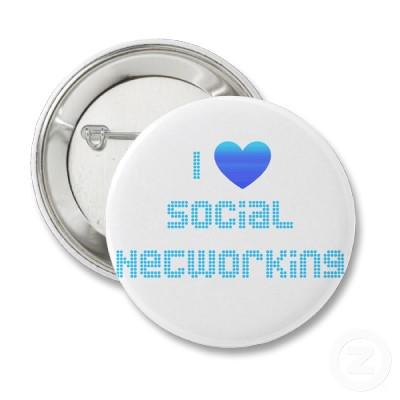 social-network-image