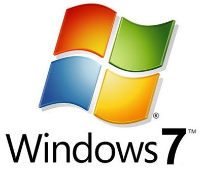 windows7_logo-Comparison of Tablet Operating Systems