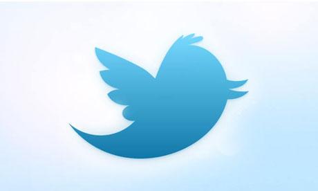 New-Twitter-logo-twitters-beginners