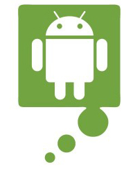 install android on pc
