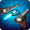 android_spaceshooter