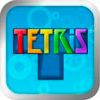 android_tetris