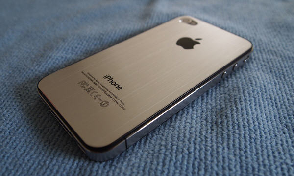 expected-iphone-5-metal-backside