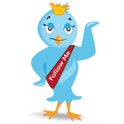 use-twitter-effectively-to-get-more-followers