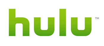 hulu-Companies-Google-Might-Buy-Next