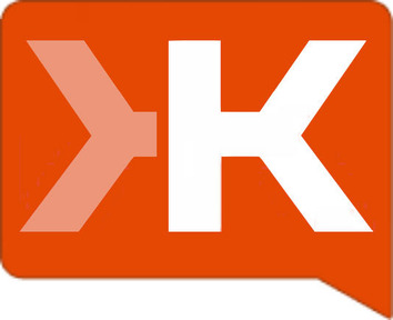 What is Klout Score ?