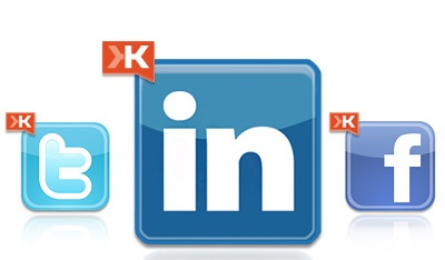 what-is-klout-score-linkedin