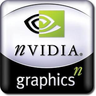 nvidia-Company-Google-Might-Buy-Next