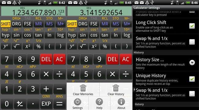 realcalc-calculadora-cientifica-android-app
