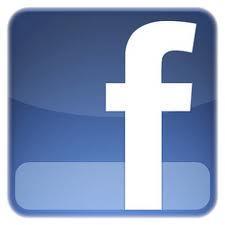facebook-social media apps