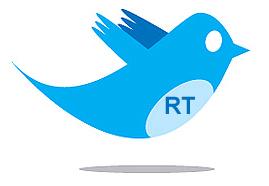 get-retweets