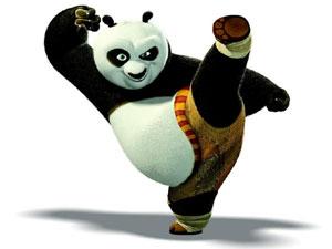 google-at-present-panda
