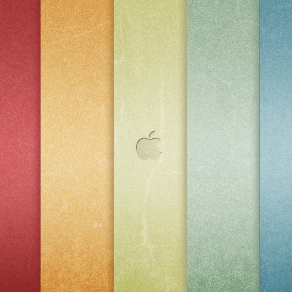 ipad wallpaper 5 25 Best iPad HD Wallpapers