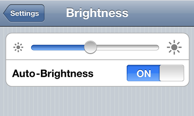 iphone-battery-saving-tips-brightness