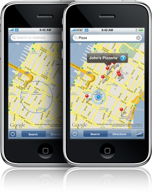iphone-battery-saving-tips-location-services