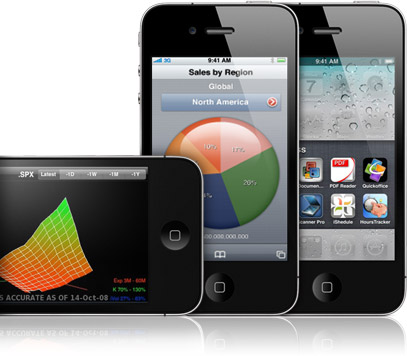 iphone-battery-saving-tips-third-party-apps