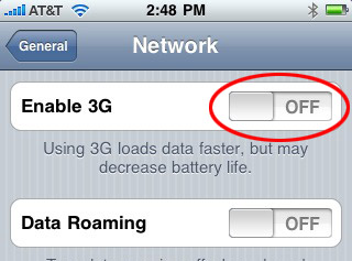 iphone-battery-saving-tips-turn-off-3g